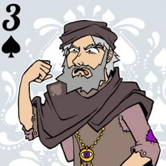 3 пик — марк энгельс