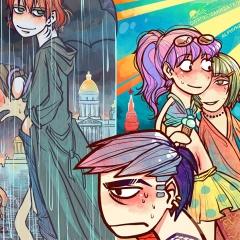 зонтик (коему подобает защищать от солнца; 2015)